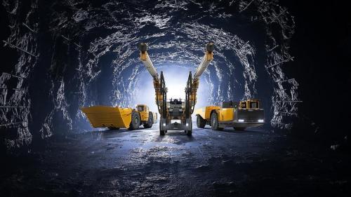 epiroc-mine-mining-equipment-heavy-duty-vehicles-01