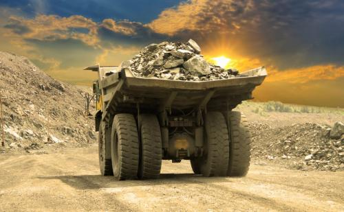 MiningTruck-1024x633